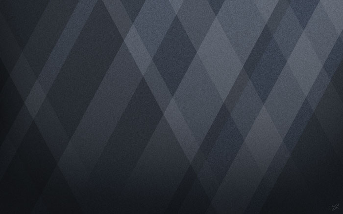 diagonals blue wallpaper thumbnail