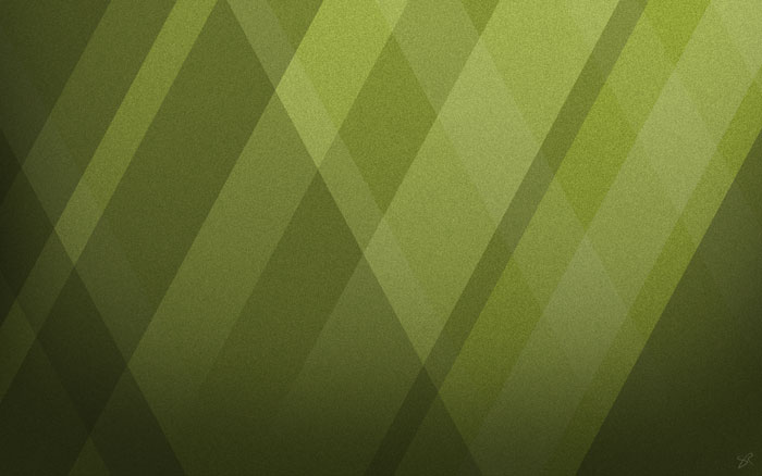 diagonals green wallpaper thumbnail