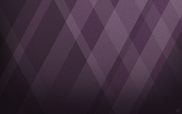 diagonals purple wallpaper thumbnail