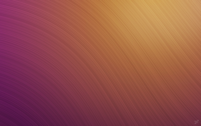 fusion purple orange wallpaper thumbnail