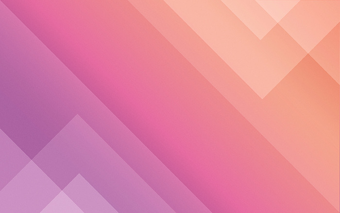 geometric abstract 01 wallpaper thumbnail