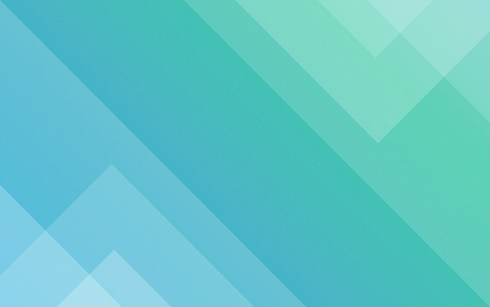 geometric abstract 02 wallpaper thumbnail