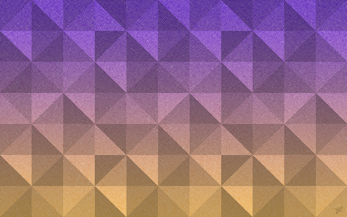 purple orange wallpaper thumbnail